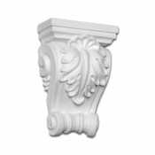 Focal Point Corbel - 38370