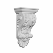 Focal Point Corbel - 38570
