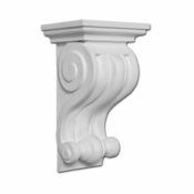 Focal Point Corbel - 39420