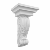 Focal Point Corbel - 93200