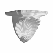 Focal Point Corbel - 93210