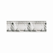 Focal Point Crown Moulding - 10560-8