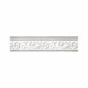 Focal Point Crown Moulding - 10600-8