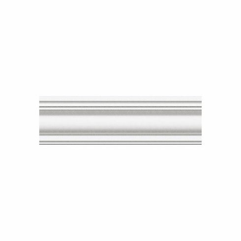 Focal Point Crown Moulding - 10700-8