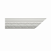 Focal Point Crown Moulding - 11040