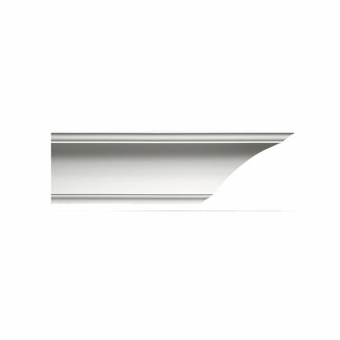 Focal Point Crown Moulding - 11280