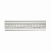 Focal Point Crown Moulding - 11310
