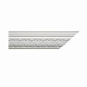 Focal Point Crown Moulding - 11320