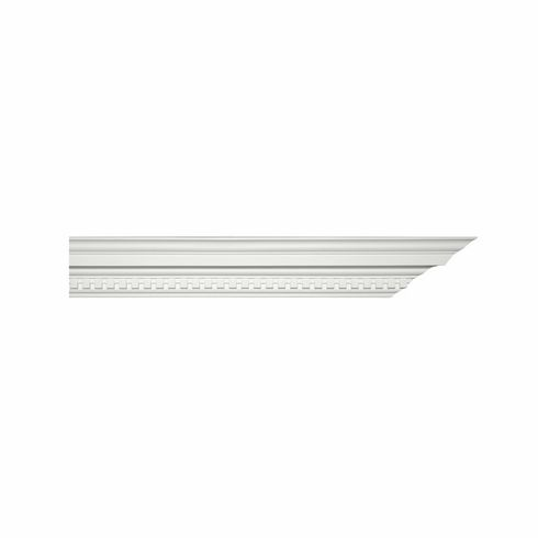 Focal Point Crown Moulding - 11330