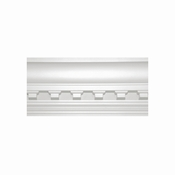 Focal Point Crown Moulding - 11540