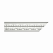 Focal Point Crown Moulding - 11720