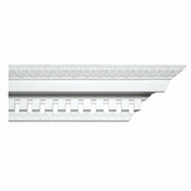 Focal Point Crown Moulding - 13010