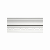 Focal Point Crown Moulding - 16320