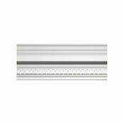 Focal Point Crown Moulding - 16370