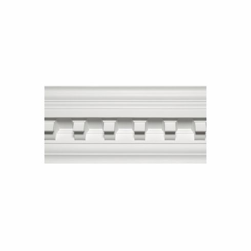 Focal Point Crown Moulding - 16390