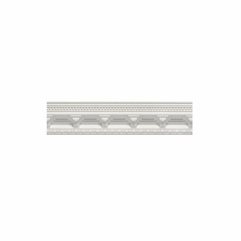 Focal Point Crown Moulding - 16600-8