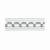 Focal Point Crown Moulding - 17050
