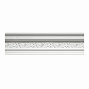 Focal Point Crown Moulding - 19230