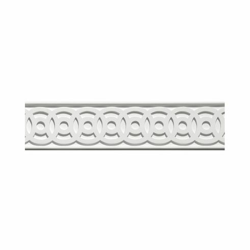 Focal Point Frieze Moulding - 13040