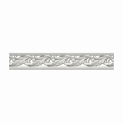 Focal Point Frieze Moulding - 15460