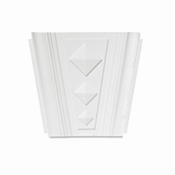 Focal Point Keystone Door System - 97625