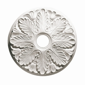 Focal Point Medallion - 80524