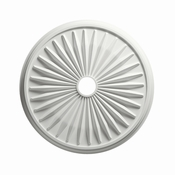 Focal Point Medallion - 80624