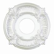 Focal Point Medallion - 81012