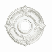 Focal Point Medallion - 81018