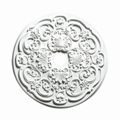 Focal Point Medallion - 81028