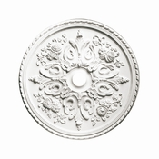 Focal Point Medallion - 81033