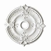 Focal Point Medallion - 81041