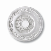 Focal Point Medallion - 81126