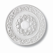 Focal Point Medallion - 81128