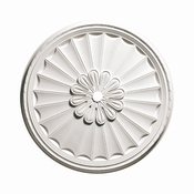 Focal Point Medallion - 81336