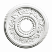 Focal Point Medallion - 81816