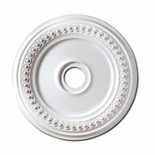 Focal Point Medallion - 83218