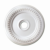Focal Point Medallion - 83231