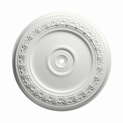 Focal Point Medallion - 83312