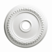 Focal Point Medallion - 83418