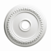 Focal Point Medallion - 83424