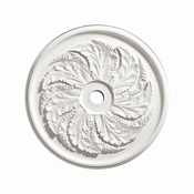 Focal Point Medallion - 83741