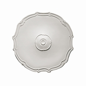 Focal Point Medallion - 85019