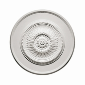 Focal Point Medallion - 85020
