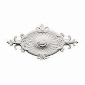 Focal Point Medallion - 85024