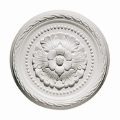 Focal Point Medallion - 85112