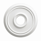Focal Point Medallion - 87116