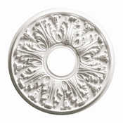 Focal Point Medallion - 87216