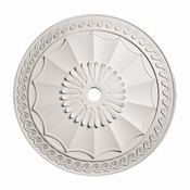 Focal Point Medallion - 88051