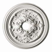 Focal Point Medallion - 88427